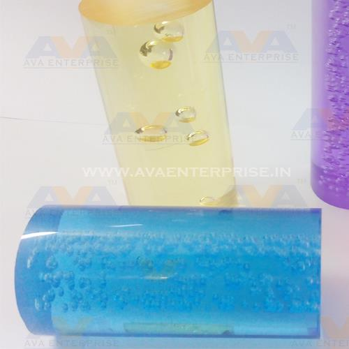 AcrylicBubble Rods22