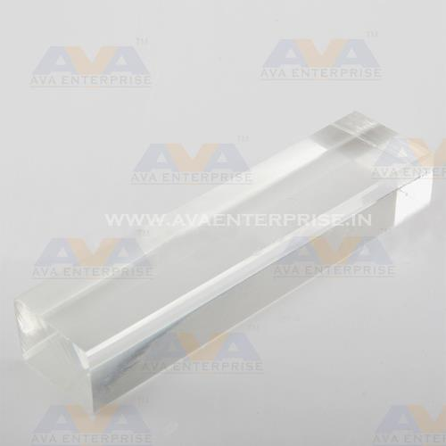 Acrylic Square Rods4