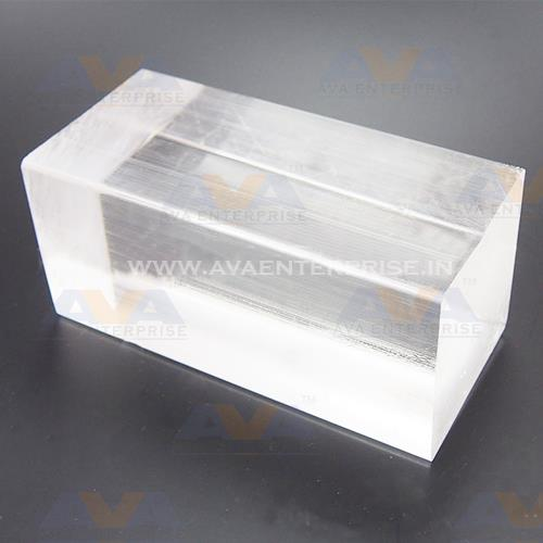 Acrylic Square Rods7