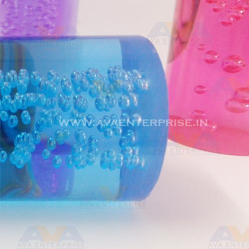 AcrylicBubble Rods21